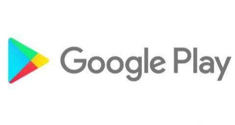 google play商店一直正在等待下载怎么办